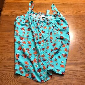 Limited Addition CAbi Top